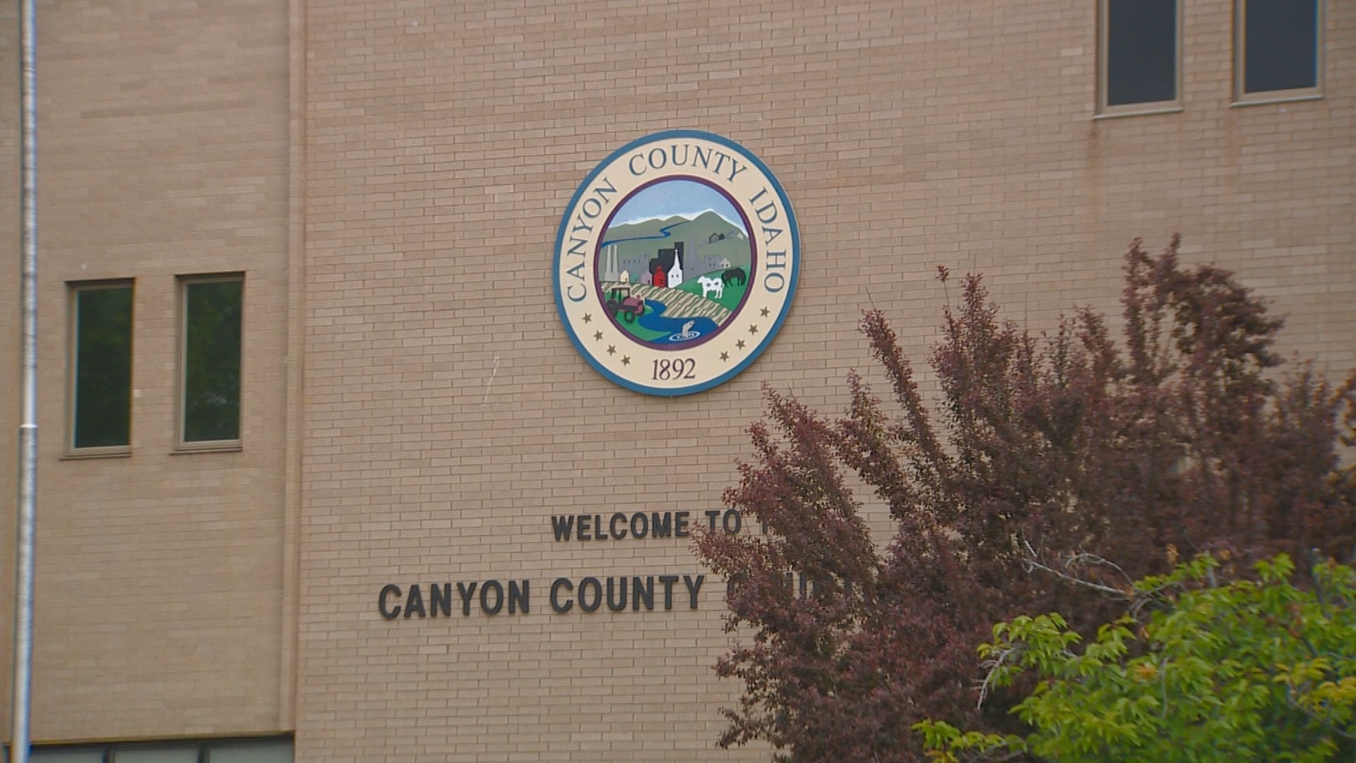 Canyon County saw record 'mental hold' cases in July | KTVB.COM
