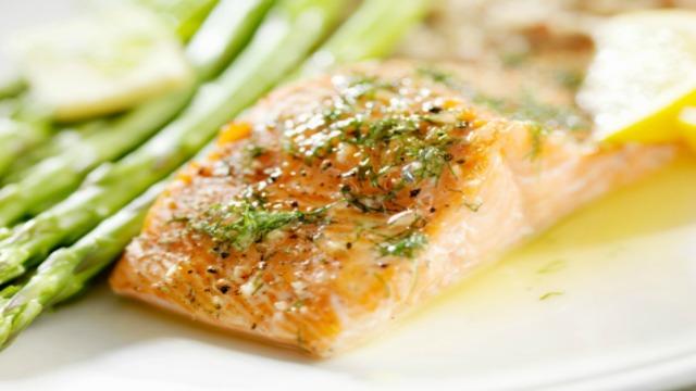 pregnant women advised to eat more fish  ktvb