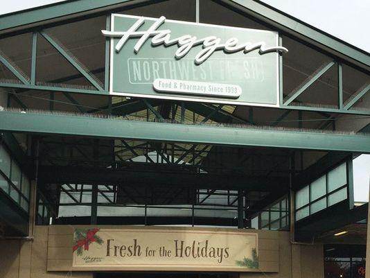 Albertsons Bids On Dozens Of Haggen Grocery Stores Ktvb Com