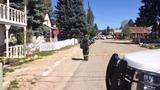 Grenade found in historic Idaho City home