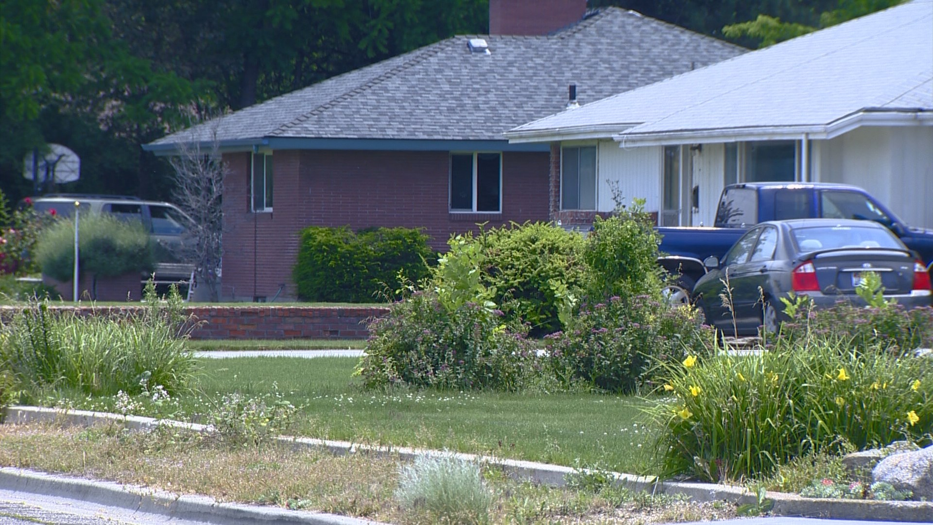 Property values in ada county on the rise for Ada home