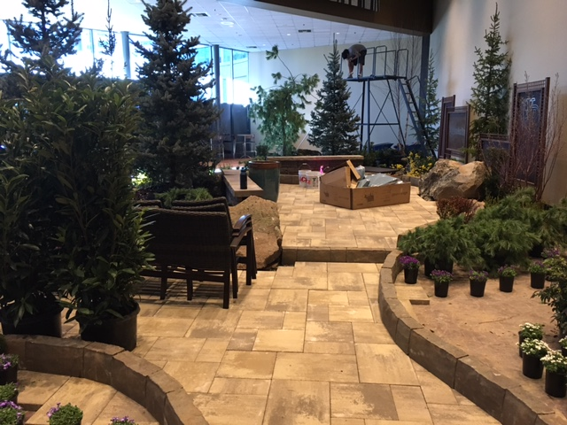 Boise Centre Boise Flower And Garden Show 2017 Ktvb Com